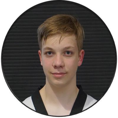 Marlon Schütze