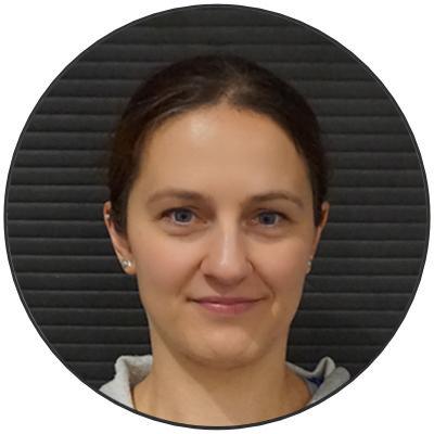 Jana Alder