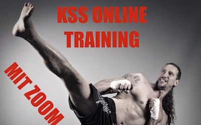 KSS ONLINE-TRAINING PER ZOOM